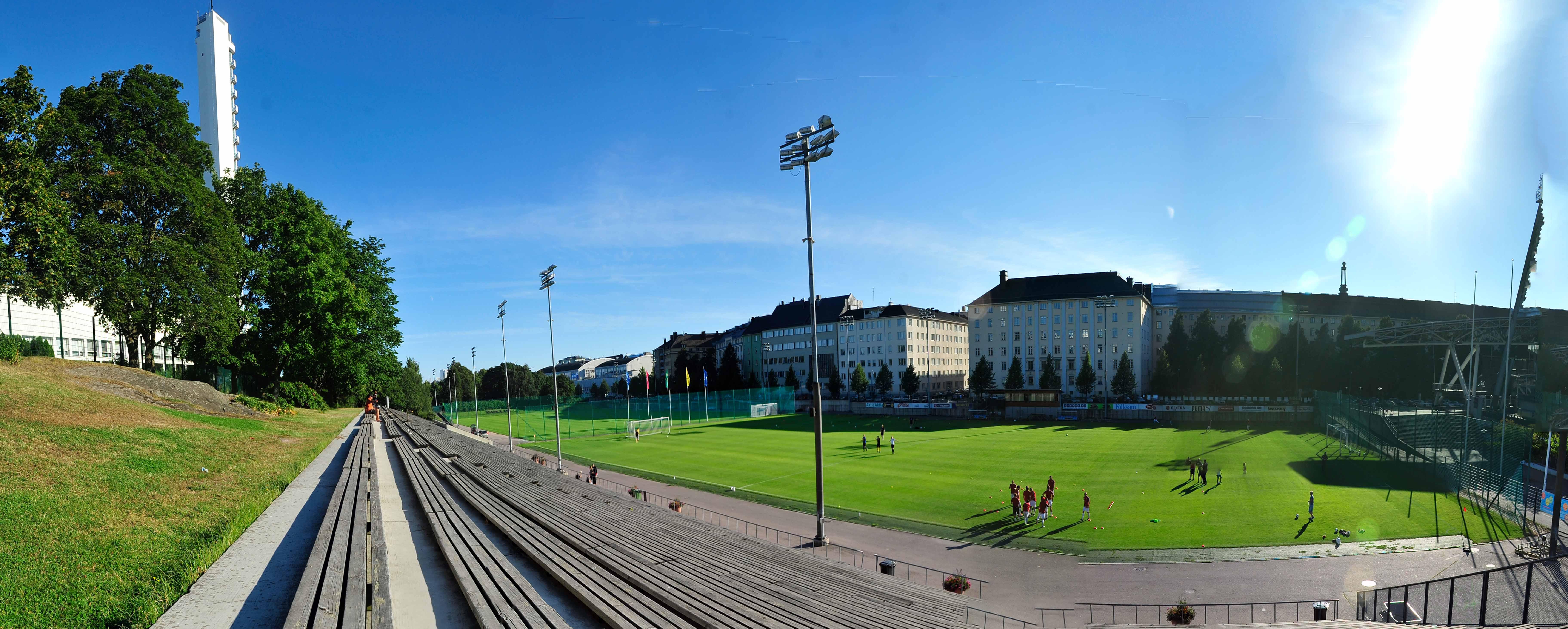 FC Kiffen - FC Kultsu 0:2 (0:0)