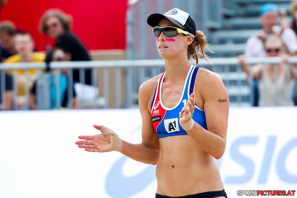 Volleyball Wm 2020
