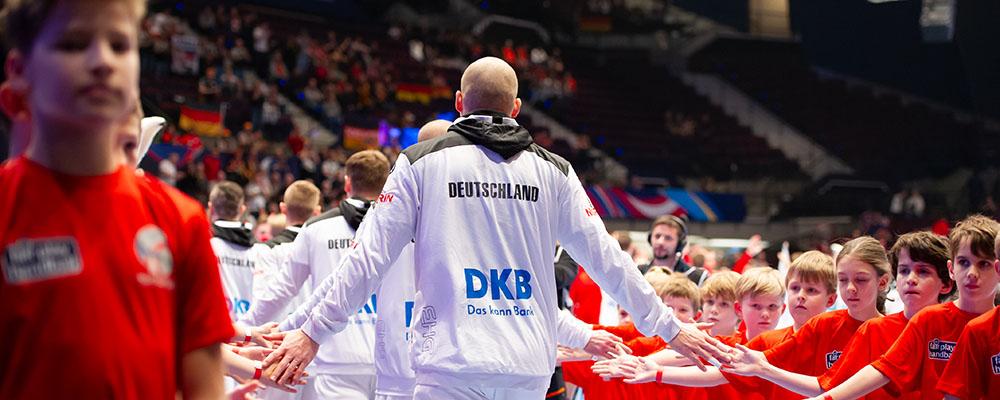 Tschechien Deutschland 2020