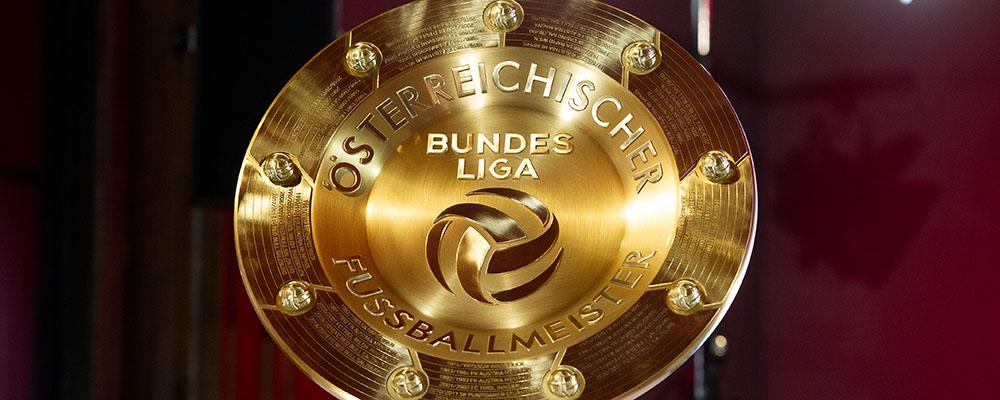 Saisonstart-Pressekonferenz Admiral Bundesliga 13.07.2021